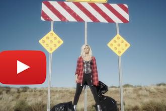 Meant to Be está entre clipes mais visualizados no YouTube