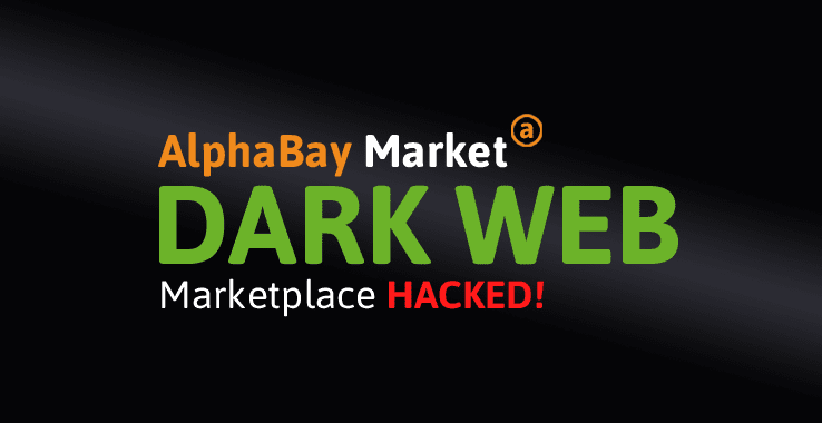 alpha-bay-darkweb-market