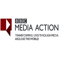 2 Job Opportunities at BBC Media Action Tanzania, July 2018