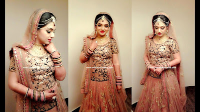 nazriya-nazim-wedding-photos0030