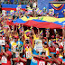 Venezolanos dirán Sí a la Paz en aniversario de Batalla de Carabobo