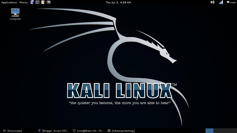 Как установить тор браузер в кали линукс вход на гидру не соединяет с тор браузером hydraruzxpnew4af