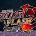 Super Smash Flash 2 - game a10 .com hay (chơi miễn phí)