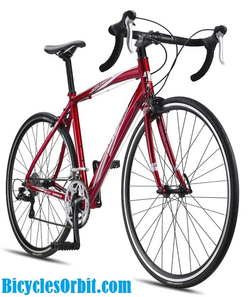 Se Bikes Royale 16 Sd Road