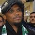 Samuel Eto'o, désormais à Konyaspor (Photos)