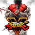 Street Fighter 5 PC Full Español