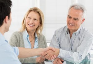 What's The Best Age To Retire?