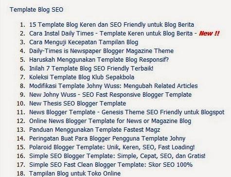 daftar-isi-sitemap-blogspot