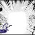 Yu-Gi-Oh! Gx: Capítulo 032
