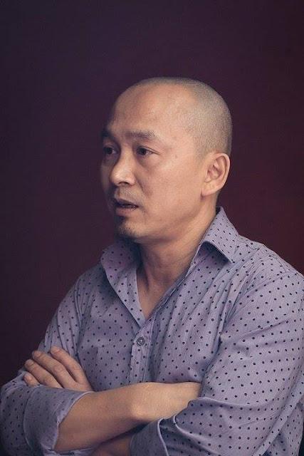 nhà sản xuất âm nhạc Quốc Trung