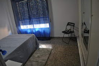 piso en alquiler avenida almazora castellon dormitorio