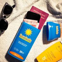 https://www.cadeauxfolies.fr/sunsafe-cachette-creme-solaire