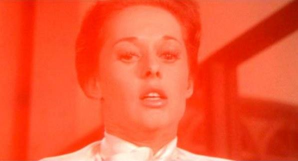 Marnie Hitchcock Deutsch Ganzer Film
