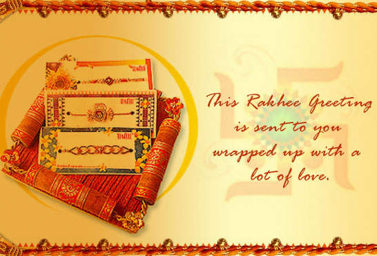 Raksha-Bandhan-messages-for-whatsapp