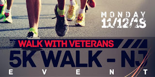 https://www.eventbrite.com/e/walk-with-veterans-5k-walk-nj-sponsor-luncheon-tickets-47049014870?utm-medium=discovery&utm-campaign=social&utm-content=attendeeshare&aff=escb&utm-source=cp&utm-term=listing