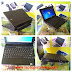 NETBOOK DELL LATITUDE 2120 INTEL ATOM N550