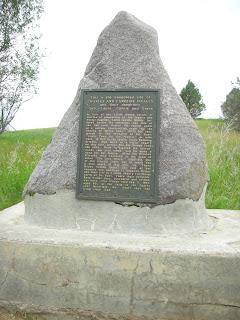 On The Banks Of Plum Creek Laura Ingalls Wilder T...