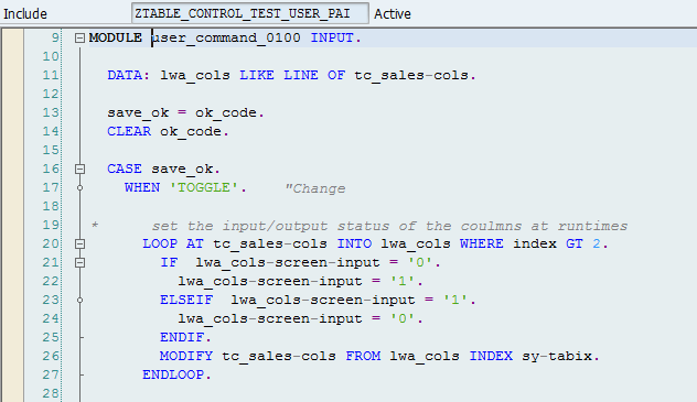 table-control-ABAP-logic-toggle