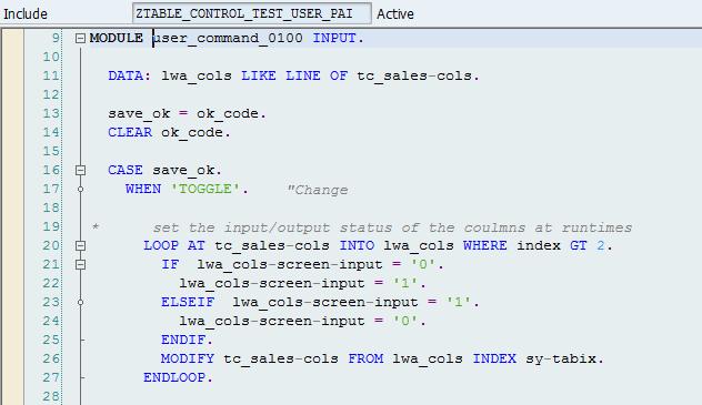 table-control-ABAP-logic-toggle