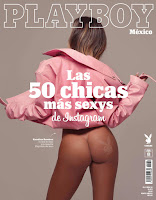 http://lordwinrar.blogspot.mx/2018/04/playboy-mexico-2018-abril-58-fotos-hq.html