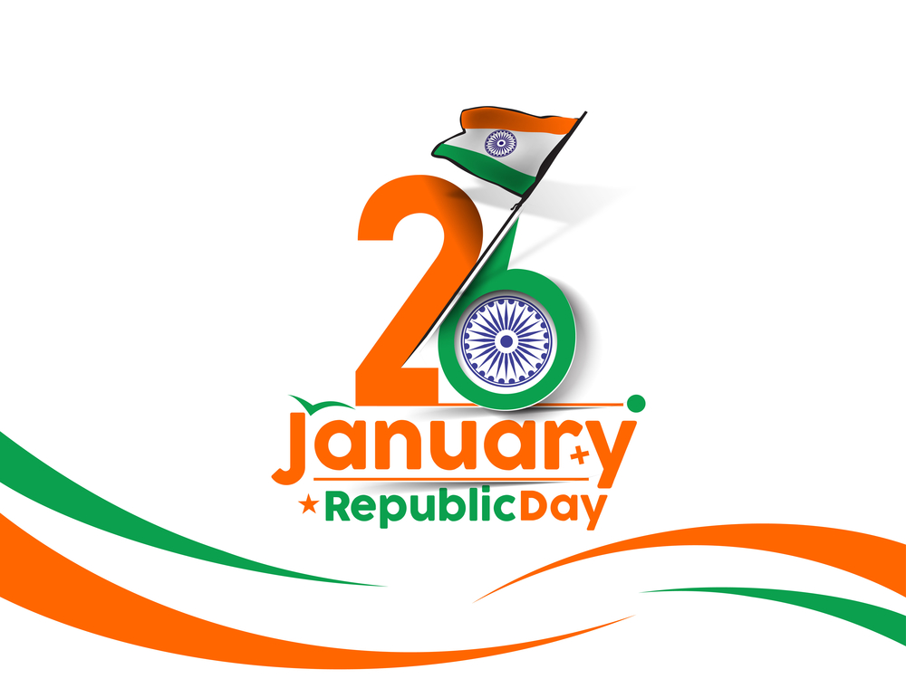 speech for republic day In his first republic day eve address to the nation, the president also spoke of the need to move ahead rapidly on sustainable development goals.
