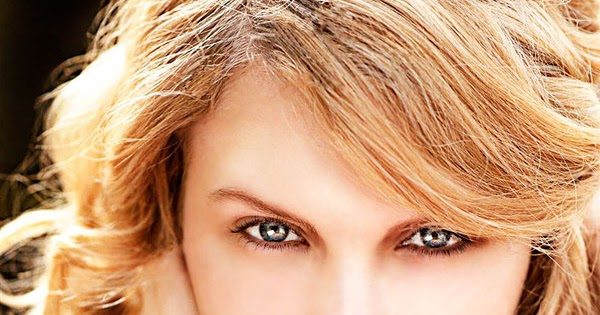 Welcome To Correctyans Photo See Taylor Swift Without Makeup