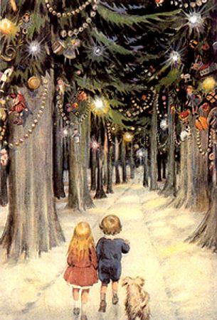 https://i2.wp.com/2.bp.blogspot.com/-9HJL9pCBrGY/UBgIq9QKnnI/AAAAAAAAIGQ/6UHzZ020zUA/s640/20071218-christmas-lane.jpg