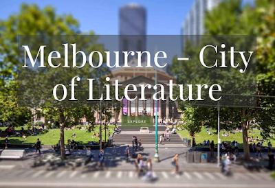 http://cityofliterature.com.au/