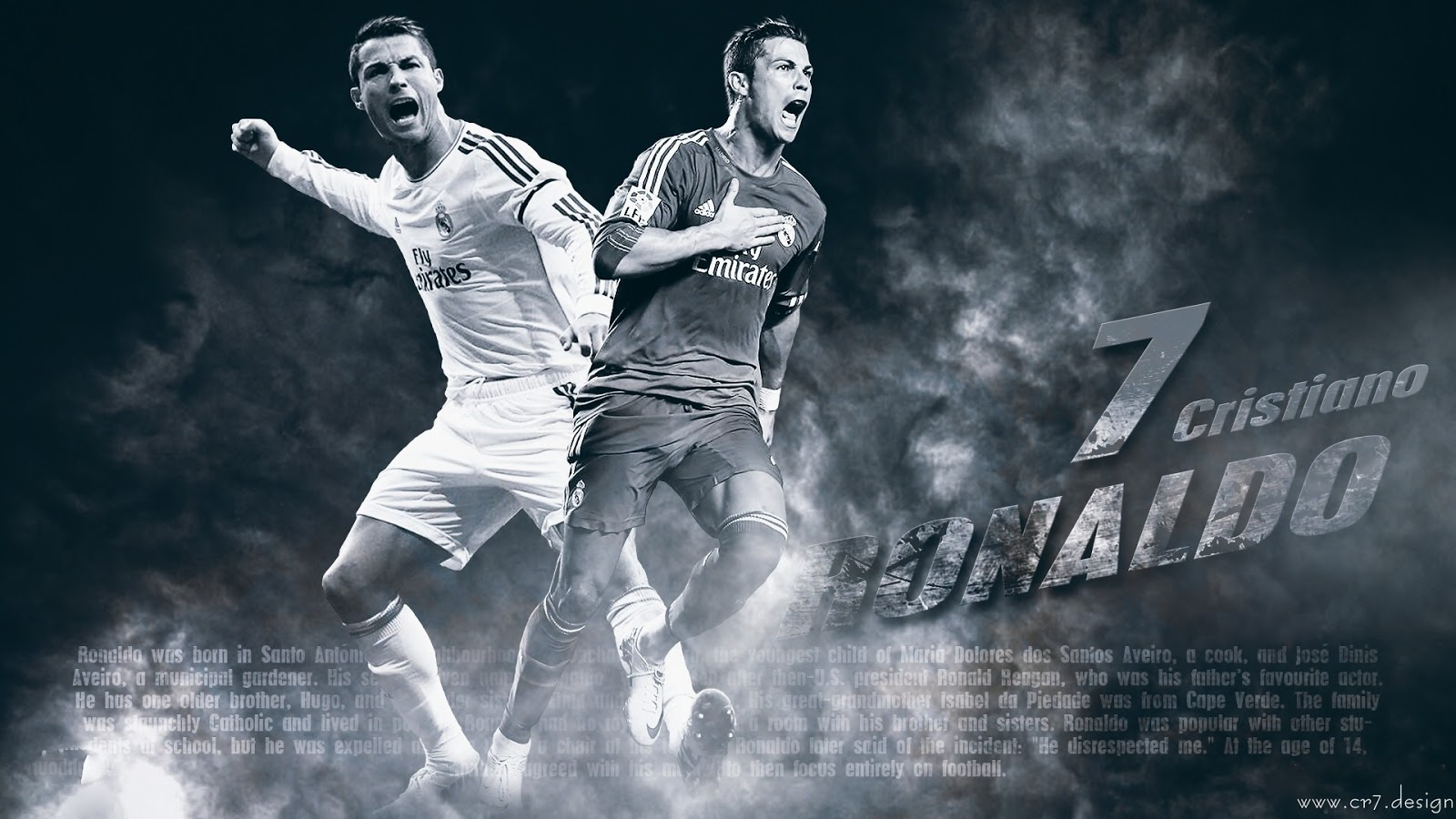 ciristiano-ronaldo-wallpaper-design-51