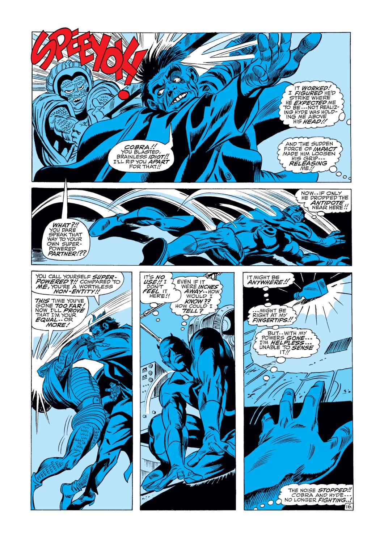 Daredevil (1964) 32 Page 16