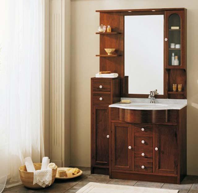 Women 39 s world interior dressingroom - Mobili bagno eban ...