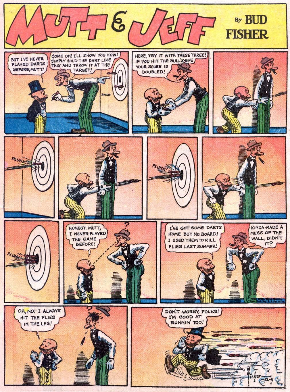 Read online All-American Comics (1939) comic -  Issue #33 - 17