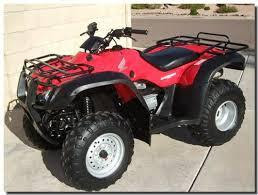 http://www.reliable-store.com/products/2004-2006-honda-trx350-fourtrax-rancher-atv-repair-manual