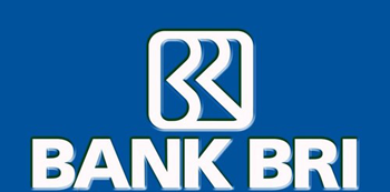 Info Daftar Alamat Dan Nomor Telepn Bank BRI  Balikpapan Kaltim
