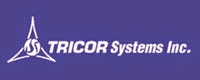 Company Information TRICOR Systems Inc