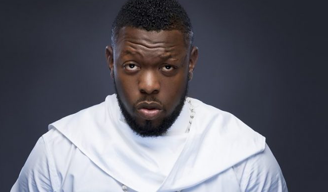 Timaya God You Are 2 Much MP3, Video & Lyrics