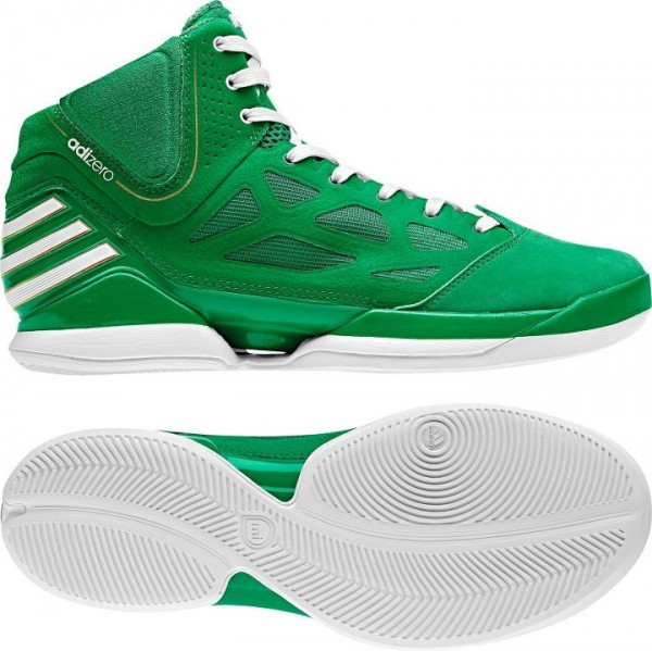 best sneakers 7ca0c 0f707 ... ever doing this back when MJ was winning championships in the 90s,  dunno what it would be like to have MJ rocked a pair of GREEN AIR JORDAN,  awkward!
