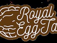 Walk in Interview Karyawati di Toko Roti Royal Egg Tart - Solo
