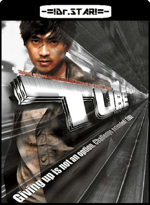 Tube 2003 Daul Audio UNCUT DVDRip 480p 350mb