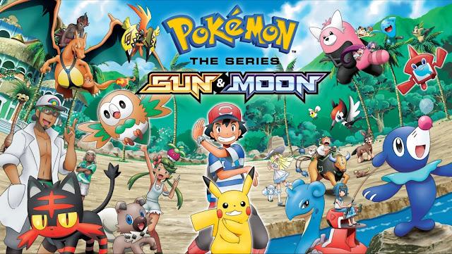 pokemon-sun-moon-1064321-1280x0