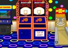 Mousecity Retro Arcade E…