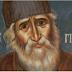 Άγιος Παΐσιος: «Άρρωστος μια εβδομάδα με διακονητές Αγγέλους και Αγίους»