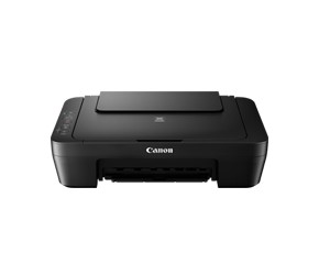 canon-pixma-mg2545s-driver-printer