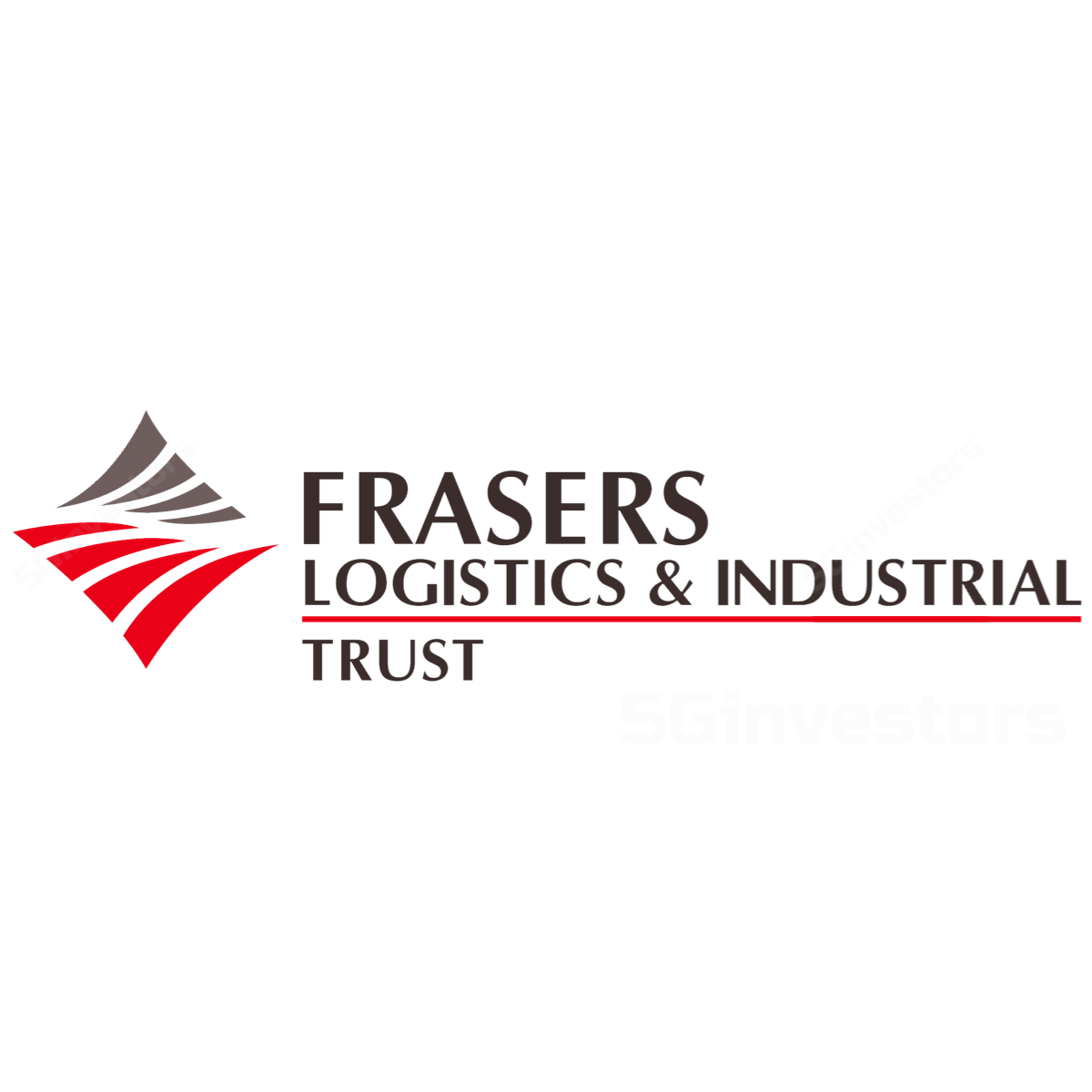 Frasers Logistics & Industrial Trust - DBS Vickers 2018-06-25: Going Global