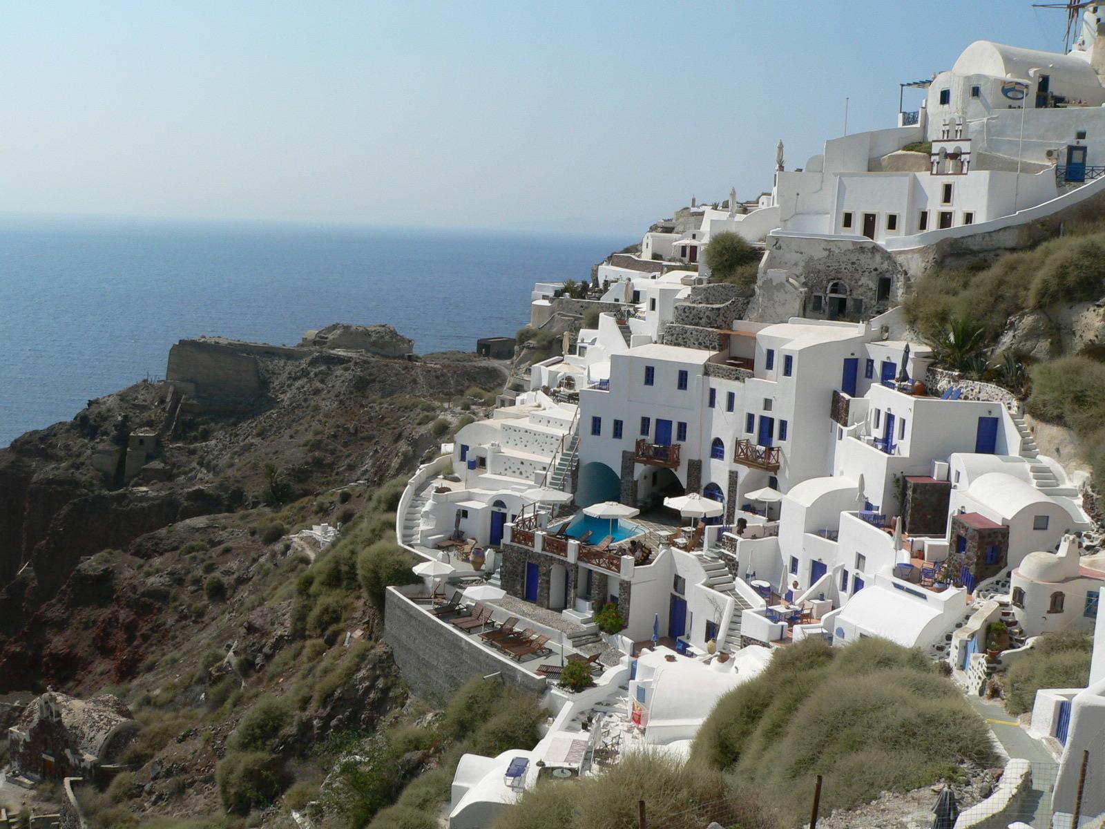 Best Island Beaches For Partying Mykonos St Barts: LipstickStarsAndKillerHeels: Visit Greece