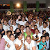 Continúa el respaldo a Alfonso Martínez, más de 1300 comerciantes morelianos se unen en su apoyo