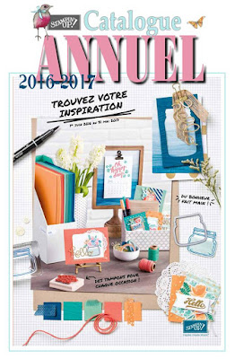 http://su-media.s3.amazonaws.com/media/catalogs/2016-2017%20Annual%20Catalog/2016_ACWeb_FR.pdf