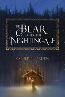 https://www.goodreads.com/book/show/25489134-the-bear-and-the-nightingale
