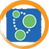 Learn Neo4j Full