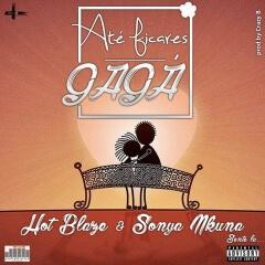 Hot Blaze ft Sonya Nkuna
